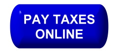 Button that says Pay Taxes Online.